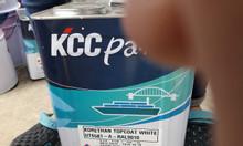 Sơn nước kova bán bóng k5500, k5501 giá rẻ tại Tiền Giang
