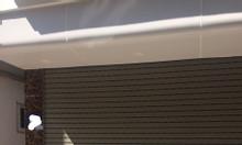 Nhà phố Bùi Xương Trạch, Thanh Xuân, 4 tầng, kinh doanh thuận tiện
