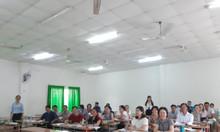 Đào tạo đại học kế tóan tại Bình Phước