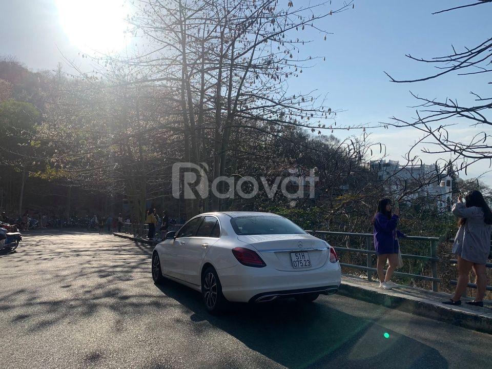 Thuê ôtô chất lượng tốt ở Royal Car