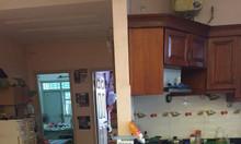 Bán căn hộ chung cư 11 tầng của bộ kế hoạch đầu tư tại Quan Hoa