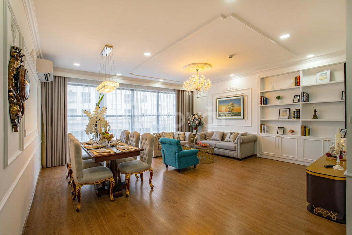 Cần bán căn hộ 3pn dự án chung cư Iris Garden Mỹ Đình