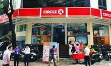 Cho thuê rẻ 1.000m2 mặt phố Lê Văn Lương kéo dài làm siêu thị