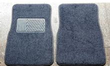 Sản xuất vải xăm kim, vải nỉ Felt làm lót ghế sofa, lót nệm, lót giày