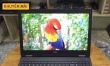 Dell 5570 i7 6600U/Ram 16G/Ssd 256/VGA Rời
