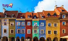Cần bán nhà riêng số mặt phố Thanh Nhàn sổ đỏ 40m2 x 5 tầng