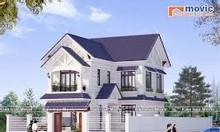 Bán đất đầu tư giá rẻ chỉ 370 triệu đồng, ngay trung tâm