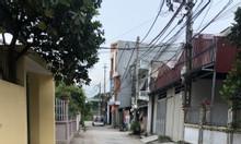 Chủ bán gấp lô đất 77.5m2 trục đường chính Ngọc Giang - Vĩnh Ngọc