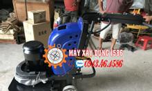 Máy mài sàn bê tông DMS250 DMS350 giao hàng toàn quốc