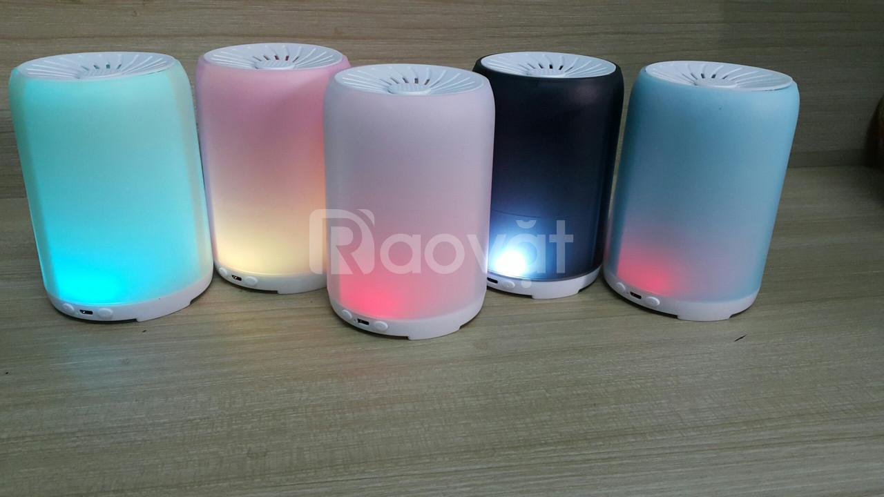 Loa Bluetooth A3