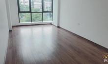Tòa nhà 7 tầng thang máy mặt phố Khương Trung