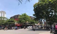 Bán đất mặt đường Trần Phú, Hà Đông