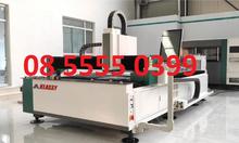 Máy cắt laser fiber cnc Klassy