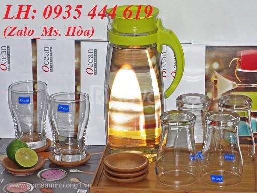 In ấn ly thủy tinh giá rẻ tại Quảng Nam Xưởng in Đà Nẵng nhận in ấn