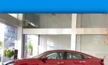 Honda Civic RS 2020 nhập khẩu Thái Lan