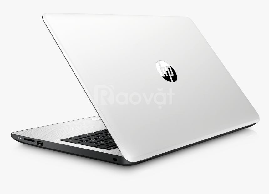 Laptop HP Elitebook 840 G3, core i7, ram 16gb, ổ ssd 512gb tốc độ cao