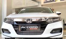 Bán xe Honda Accord 2020 nhập Thái Lan
