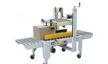 Máy dán băng keo thùng carton chính hãng Wellpack WP-5050TS rẻ
