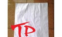 Chuyên cung cấp bao PP dệt, in bao PP dệt