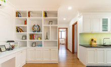 Cần bán gấp chung cư  tại Mỹ Đình chỉ 1,2 tỷ  nhận nhà luôn