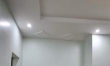 Bán nhà Thái Thịnh, Đống Đa 48 m2 giá 3.3 tỷ