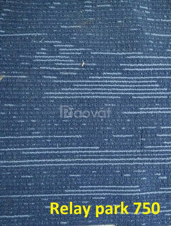 Giảm giá rẻ thảm lót sàn tại tphcm