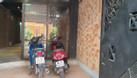Cho thuê nhà NC HXT Q1, cách chợ Bến Thành 500m (ảnh 7)