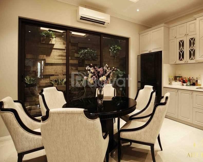 CC bán nhà liền kề KĐT Văn Khê đối diện chung cư kd đủ thứ 92m2