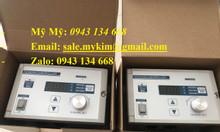 Bộ điều khiển lực căng KTC800A