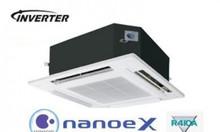 Những ưu điểm vượt trội của máy lạnh âm trần Panasonic 5.5 hp gas R410