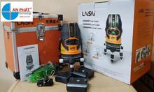 Máy cân mực laser Laisai LSG686SPD