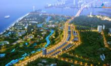 Nên đầu tư đất ven biển Mỹ Khê Đà Nẵng hay đất ven biển Mỹ Khê Q.Ngãi