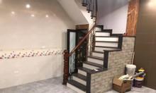 Bán nhà Láng Hạ 32m2 x 5tầng, nhà mới xây đẹp