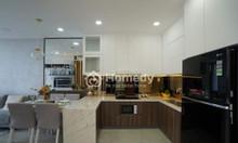 780tr bạn có thể sở hữu căn hộ  cao cấp tại TDM hỗ trợ lãi 36 tháng