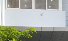 Bán nhà 4 tầng Trung Kính, 4 PN, trung tâm phố Trung Kính giá 9 tỷ 8