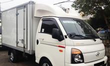 Cho thuê xe tải động lạnh vận chuyển hàng hoá