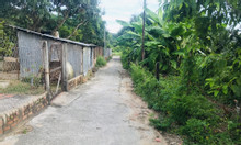 Chủ bán đất với giá đầu tư DT 2775m, TT Long Hải