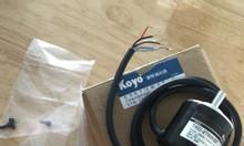 Bộ đếm xung koyo TRD-2T600BF