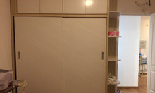 Cho thuê căn hộ 01 phòng ngủ The Avila có nội thất cơ bản