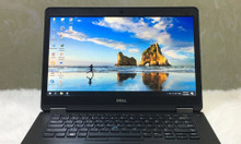 Dell Latitude E5470 i5 6300U/8Gb Ram/256Gb ssd