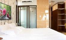 Cho thuê phòng mới, giá tốt, full nội thất P. Hiệp Bình Phước, Thủ Đức