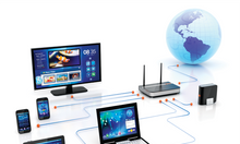 IT Cài mạng Wifi, Lan, Internet tại HN