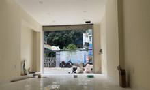 Cho thuê nhà nguyên căn mặt tiền 188 Nguyễn Trọng Tuyển, P8, Phú Nhuận