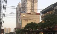Bán nhà đẹp 7 tầng mặt phố Phùng Hưng, 152m2, MT 7m, thang máy, KD sầm uất, giá 27.5 tỷ