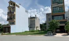 Bán đất mặt tiền đường Số 7 Tên Lửa Bình Tân, lô nhỏ, lô khủng đầy đủ