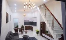 Nhà đẹp phố Nguyễn An Ninh S40m2 giá 2,99 tỷ