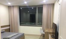 Bán cắt lỗ căn hộ cao cấp 2PN gần Vinhomes Smart City giá chỉ 1,2 tỷ.