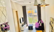 Mua nhà đón tết 2021, chỉ 950triệu/căn hộ view sông SG