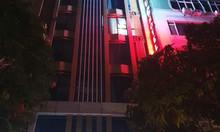 Bán nhà Nguyễn Văn Tố 150, Mt 5.2m nhà 2T, giá 36 tỷ