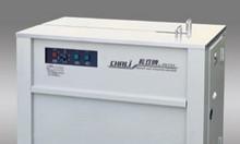 Máy đóng đai nhựa bán tự động CHALI JN-740